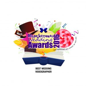 welsh wedding award 2016
